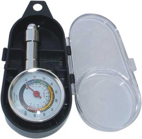 汽车轮胎胎压表/轮胎气压表/气压表图片
