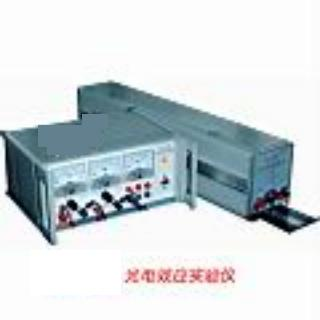 光电效应实验仪/光电效应实验计